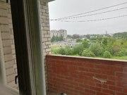 Продам 2 к.кв, Державина 11,, Купить квартиру в Великом Новгороде по недорогой цене, ID объекта - 321626400 - Фото 8