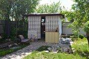 3-комнатная квартира с отдельным входом в Волоколамске, Купить квартиру в Волоколамске по недорогой цене, ID объекта - 319692994 - Фото 15
