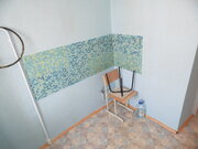 1кв на Таганской 24к3 недалеко от метро Проспект Космонавтов - Фото 3