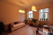 Продажа квартиры, Купить квартиру Рига, Латвия по недорогой цене, ID объекта - 313136768 - Фото 3
