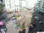 Продажа квартиры, Краснодар, Ул. Атарбекова - Фото 3