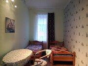 Продается комната в 4ккв. Фонарный пер. 14 - Фото 1
