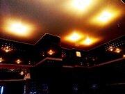 2-х комн. квартира, б-р Строителей, д. 53, г. Кемерово, Купить квартиру в Кемерово по недорогой цене, ID объекта - 322622627 - Фото 22