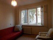 Продажа комнат ул. Дальняя