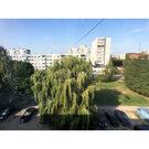 Трёхкомнатная на Шевцовой 52, Купить квартиру в Калининграде по недорогой цене, ID объекта - 331054837 - Фото 9