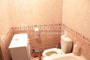 Продажа квартиры, Новосибирск, Красный пр-кт., Продажа квартир в Новосибирске, ID объекта - 329994496 - Фото 11