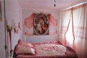 2 700 000 Руб., Квартира, Купить квартиру в Боровске по недорогой цене, ID объекта - 318290636 - Фото 3