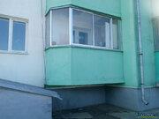 Продажа квартиры, Благовещенск, Европейская улица, Продажа квартир в Благовещенске, ID объекта - 327530608 - Фото 3