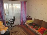 Продам 1-комнатную квартиру в Тосно, ул. Советская, д. 10 - Фото 1