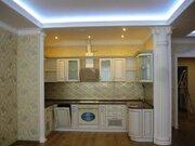 Альберта Камалеева 1 квартира на 29 этаже ЖК лазурные небеса - Фото 1