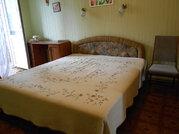 Бердянск квартира у Азовского моря посуточно - Фото 1