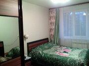 Продам 3-ую в центре г.Тосно, пр.Ленина, д.57 Ленинградской области - Фото 3