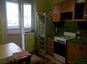 Сдается 1-комнатная квартира на ул. Безыменского, д. 6а - Фото 1