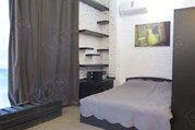 Продается квартира г.Москва, Нижняя Красносельская, Купить квартиру в Москве по недорогой цене, ID объекта - 320733924 - Фото 6