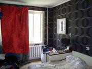 2 комнатная квартира в г.Чехов, ул.Молодежная, д. 9 - Фото 2