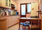 Продается 3-к квартира Мыльникова