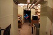4 500 000 Руб., Продажа помещения с отдельным входом, Продажа офисов в Уфе, ID объекта - 600752862 - Фото 4