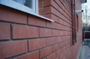 Продам 1-кв под ремонт в кп Южные Горки-1, Продажа квартир Мещерино, Ленинский район, ID объекта - 327378577 - Фото 14
