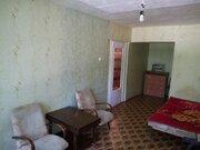 Продажа квартиры, Ангарск, Микрорайон 34-й