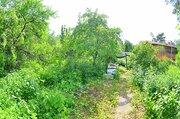 Продается дом 56 кв.м с участком 11 соток ИЖС, с.Немчиновка - Фото 4