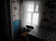 1 370 000 Руб., Продаю дом на 14-й Линии, Продажа домов и коттеджей в Омске, ID объекта - 502443141 - Фото 7
