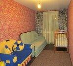 Трехкомнатная, город Саратов, Купить квартиру в Саратове по недорогой цене, ID объекта - 322906627 - Фото 4
