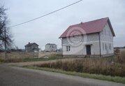 Продается дом, площадь строения: 185.00 кв.м, площадь участка: 6.00 . - Фото 3