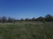 Продам земельный участок 6 соток в Керчи, Земельные участки в Керчи, ID объекта - 201789310 - Фото 5