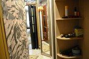2 550 000 Руб., Мы рекомендуем, Продажа квартир в Боровске, ID объекта - 332827344 - Фото 20