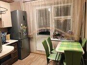 Продажа однокомнатной квартиры в районе Крейды - Фото 5
