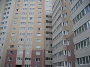 1-к.квартира, Докучаево, Антона Петрова, Купить квартиру в Барнауле по недорогой цене, ID объекта - 315172205 - Фото 3