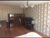 Продам однокомнатную квартиру в Москве - Фото 4