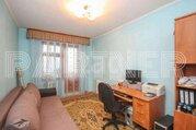 Продажа квартиры, Тюмень, Ул. Щербакова - Фото 3