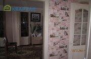 2 350 000 Руб., 2- комн кв на Мокроусова, Купить квартиру в Белгороде по недорогой цене, ID объекта - 323013647 - Фото 3