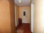 Продаётся 3-комн. квартира ул.60 лет Октября, 32б, Купить квартиру в Кимрах по недорогой цене, ID объекта - 321523002 - Фото 21
