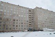 1-к.кв, Новосиликатный