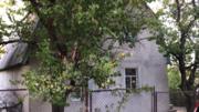 Продажа земельного участка в Симферополе с недостроем. - Фото 5