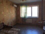 Продажа квартир ул. Лаухина