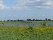 Купить земельный участок в деревне Троица Новгородского района. - Фото 1