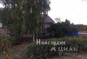 Продажа дома, Мокроус, Федоровский район, Ул. Кольцевая - Фото 1