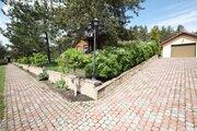 Продается уникальная загородная резиденция - Фото 5