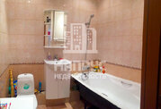 Продается 2-х комнатная квартира в новом доме в Савёлово. - Фото 5