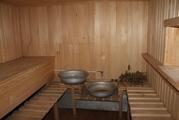 Дом в селе Хотеичи Орехово-Зуевского района - Фото 2