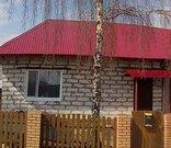 Продажа дома, Усольский район - Фото 2