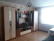 Квартира по адресу ул.Первомайская,1