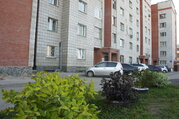 Продам 3х ком.квартиру ул.Медкадры, д.1 м.Заельцовская, Купить квартиру в Новосибирске по недорогой цене, ID объекта - 319638147 - Фото 12