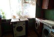 Продам комнату в 6-к квартире, Калуга город, улица Чехова 15 - Фото 2