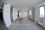 Продам 4-к квартиру, Новокузнецк г, улица Орджоникидзе 37 - Фото 4