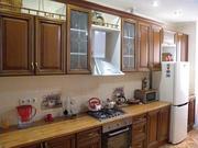 Продается квартира с качественным ремонтом - Фото 1
