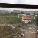 Продажа участка, Владикавказ, Ул. Иристонская - Фото 2